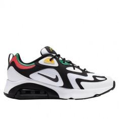 Pantofi Barbati Nike Air Max 200 AQ2568101