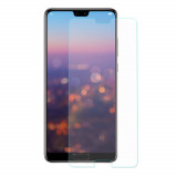 Folie Sticla Huawei P20 Pro Flippy Transparent
