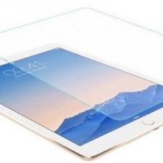Folie Protectie Sticla Temperata MMD MMDTABAPPLE204 pentru Apple iPad Mini (Mini 4) (Transparent)