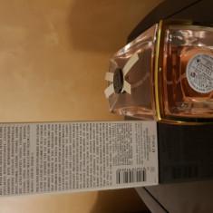 Parfum tester Si - Giorgio Armani 100 ml