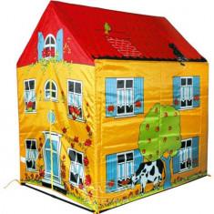 Cort de joaca casa familiala, 8705