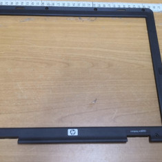 Rama Display Laptop HP Compaq nc6000 #61820RAZ