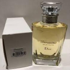 Christian Dior Diorissimo 100ml   Parfum Tester