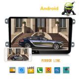 Cumpara ieftin NAVIGATIE Player GPS Auto Universala 9 Inch, Android 8.1 WiFI J82