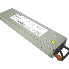 Sursa server DELL PowerEdge 1950 670W Z670P-00 HY104 HY105