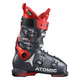 Clapari Atomic Hawx Ultra 110 S Dark Blue/Red F21