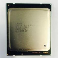 Procesor server Intel Xeon E5-2690 SR0L0 2.9Ghz 3.8 Turbo Socket 2011