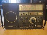 REDUCERE!Radio Grundig Satellit 1400SL