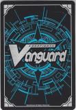 Set Carti Cardfight Vanguard Tcg: Aerial Steed Liberation Booster Box 16 Packs