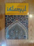 a6 ISLAMUL. Principii, ritualuri, evolutie, provocari - Tariq Ramadan