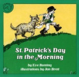 St. Patrick's Day in the Morning
