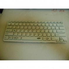 Tastatura laptop Sony Vaio SVE14AA11M