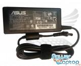 Incarcator Laptop Asus K50IJ, Incarcator standard