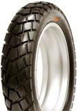 Motorcycle Tyres CST CM-617 ( 100/90-18 TT 56P Roata fata )