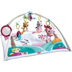 Centru de Joaca Tiny Princess Tales Gymini Deluxe