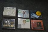 Colectii CD uri audio noi
