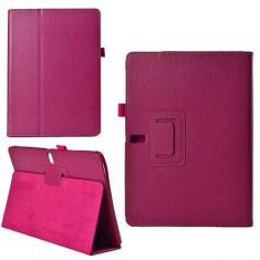 """Husa Samsung Galaxy Tab S T800 T801 T805 10.5"""" + stylus, 10.5 inch"""