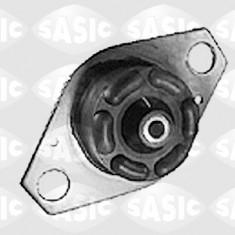 Suport motor spate FIAT PANDA; LANCIA Y10 0.8-1.3 intre 1981-2003