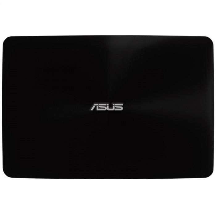 Capac display lcd cover Asus X555L versiunea 2