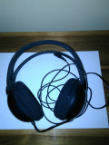 Casti Audio PHILIPS SBC HP 195 CABLU 2M