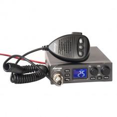Aproape nou: Statie radio CB PNI HP990