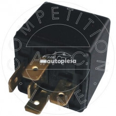 Releu, pompa combustibil OPEL ASTRA G Hatchback (F48, F08) (1998 - 2009) AIC 55225