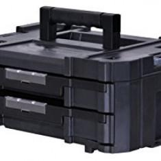 Cutie depozitare cu sertare TSTAK IV FatMax STANLEY