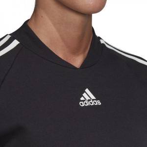 Rochie adidas W 3S DRESS
