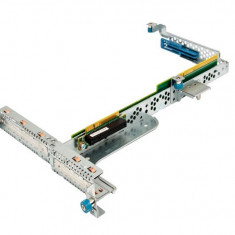 Riser Board PCI-E HP PROLIANT DL360G6 DL360G7 493802-001