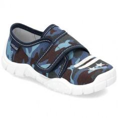 Pantofi Copii Vi-GGa-Mi Julek JULEKMOROHAFT