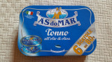 Ton Italia