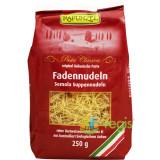 Fidea pentru Supa Semola Ecologica/Bio 250g