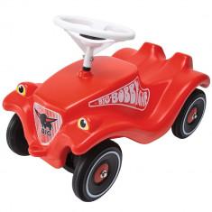 Masinuta de impins Big Bobby Car Classic