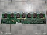 MODUL INVERTOR TV LCD PANASONIC RDENC2287TPZ-F  IM38-32F