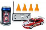 Cumpara ieftin Masina Mini Car cu telecomanda 1.58