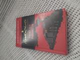 # Trenul din Paddington - Agatha Christie