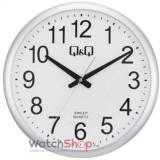 Ceas de perete Q&Q 0301K500Y
