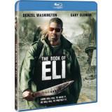 Cartea lui Eli / The Book of Eli - BLU-RAY Mania Film