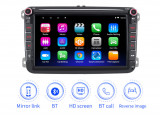 Mp5 Auto Player GPS Radio Audio Android Multimedia Stereo j81
