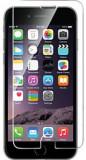 Folie Protectie Sticla Temperata Tellur TLL145032 pentru Apple iPhone 6/6S