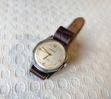 Ceas vechi de mana Orex cu 17 rubine, ceas vechi de colectie