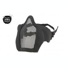 Masca Stalker EVO -Neagra- [Ultimate Tactic]