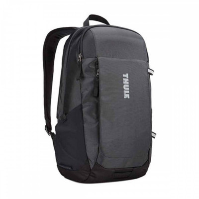 Rucsac laptop Thule EnRoute Backpack 18L Black foto