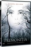PREMONITIA - dvd thriller - SANDRA BULLOCK