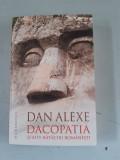 Dacopatia si alte rataciri romanesti - Dan Alexe