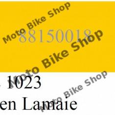 MBS Vopsea spray acrilica happy color galben lamaie 400 ml, Cod Produs: 88150018