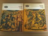 Homer - Iliada (2 vol.), Minerva