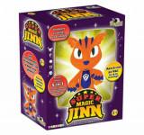 Cumpara ieftin Joc interactiv Super Magic Jinn