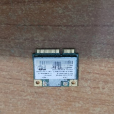 Placa Wireless Laptop Pachard Bell easy Note VG70