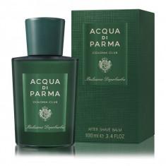 Balsam Aftershave Club Acqua Di Parma (100 ml)